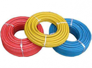 Coring Compound For Rubber Hose